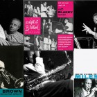 The Art of Blue Note